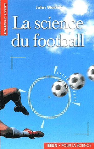 La science du football