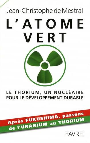 L'atome vert