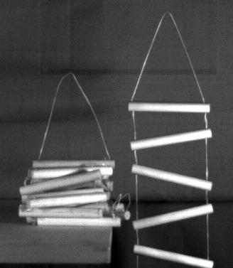 comment trouver un mec vite. Black Bedroom Furniture Sets. Home Design Ideas