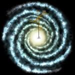rp_supernovaC1.jpg