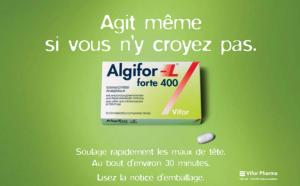 algifor