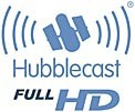 Hubblecast : la TV de Hubble