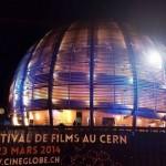 CineGlobe 2014 : films et hackathon