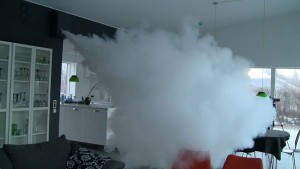 SmokeCloak_interno