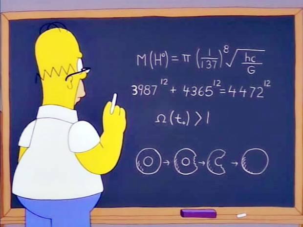 18-Homer-Simpson