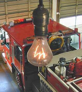 Ampoule De Livermore la véritable histoire de l'ampoule de livermore - pourquoi comment