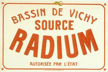 wiki de précision de datation radiométrique
