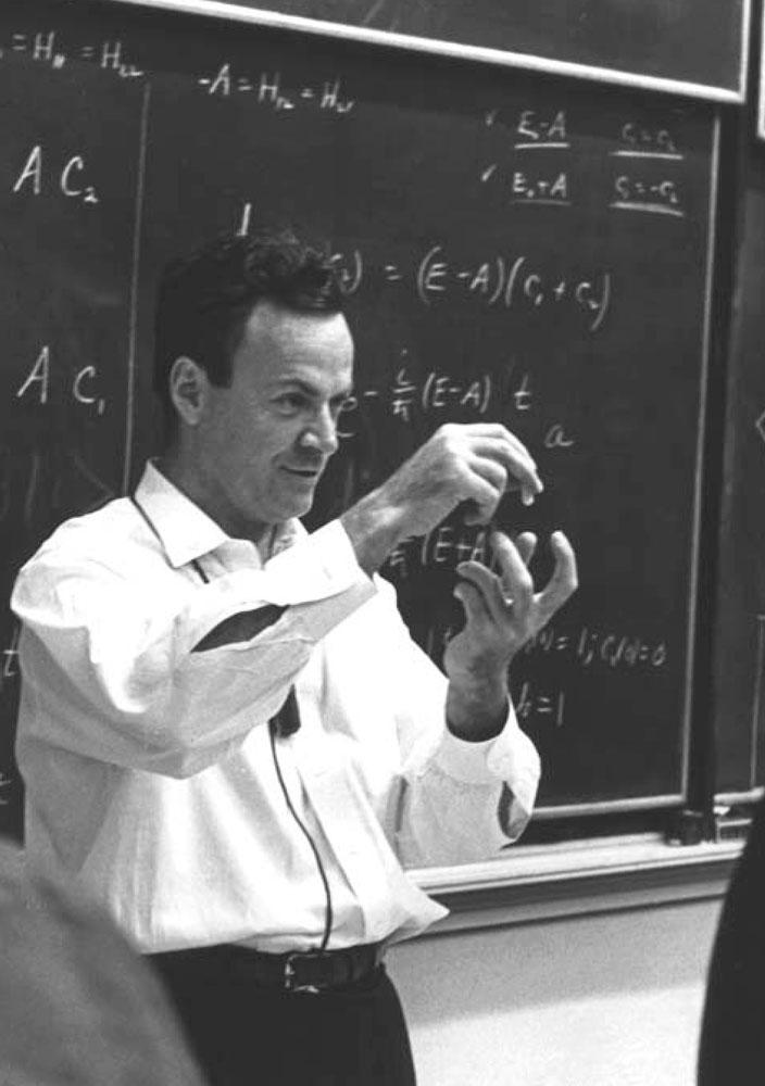 feynman-portada-principia.jpg